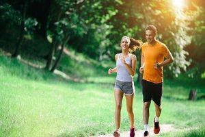 6 điều không nên làm sau khi tập thể dục