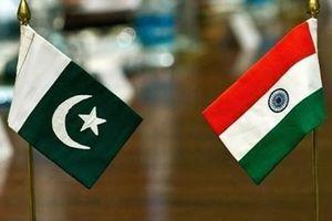 Quan hệ Ấn Độ- Pakistan tiếp tục trên đà tuột dốc