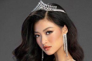 Fan khen ngợi nhan sắc của Á hậu Kiều Loan tại 'Hoa hậu Hòa bình Quốc tế 2019'