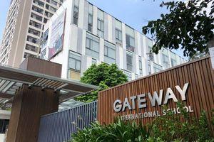 Sau sự cố bé trai trường Gateway chết thương tâm, Bộ GD&ĐT chỉ đạo đảm bảo an toàn đưa đón học sinh