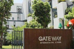 Sau vụ bé trai bị bỏ quên trên xe đưa đón dẫn đến tử vong: Xử lý ra sao với những trường mạo danh 'quốc tế'?