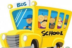 Cần Thơ rà soát các trường dùng ô tô đưa đón học sinh