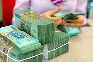 Nhà máy In tiền Quốc gia Việt Nam lỗ ròng 11 tỷ đồng