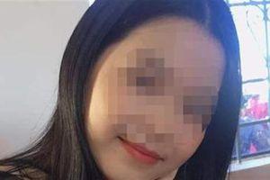 Nữ sinh xinh đẹp mất tích: 'Cháu dễ tin người'
