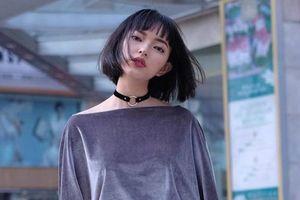 Hóa ra, đây là hot girl Việt được báo Trung khen nức nở, ví như Song Hye-Kyo
