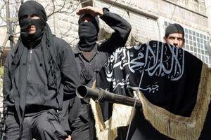 Thua đau trên chiến trường Syria, khủng bố trả thù tàn độc