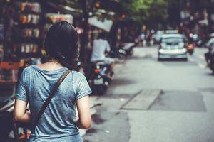 Bất ngờ nguyên nhân khiến nữ sinh Bắc Ninh 'mất tích' gần 1 tháng