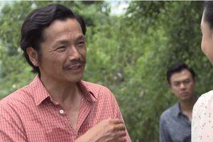 'Về nhà đi con' ngoại truyện tập cuối: Ông Sơn cao tay trị vợ cũ của Quốc