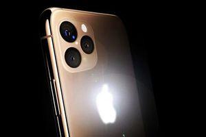 Phần mềm của Apple tiết lộ ngày ra mắt iPhone 11