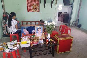 GĐ Bệnh viện Nhi Đồng Đồng Nai lên tiếng về vụ cháu bé 5 tuổi tử vong bất thường
