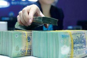 Nhà máy in tiền quốc gia Việt Nam bất ngờ báo lỗ vì đâu?