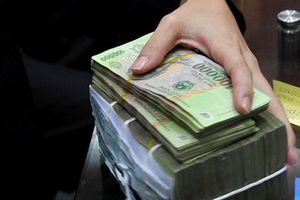 Nhân viên tín dụng ngân hàng lừa đảo chiếm đoạt hàng chục tỷ đồng