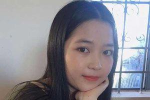 Vụ nữ sinh mất tích ở sân bay Nội Bài: Anh chàng đi cùng không phải bạn trai, chỉ rủ làm ăn và hứa cho đi học