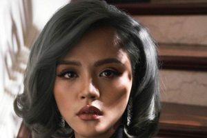 Thu Quỳnh diễn viên phim Về nhà đi con tiết lộ bất ngờ về người yêu mới