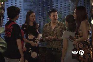 Về nhà đi con ngoại truyện - Tập 4: Chỉ 3 từ khóa, Dương có tìm thấy Bảo?
