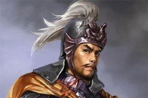 Hé lộ người duy nhất giết chết 3 hoàng đế Trung Hoa