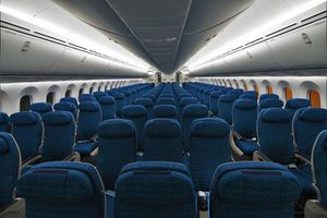 Vietnam Airlines đón tàu bay Boeing 787-10 lớn và hiện đại nhất Việt Nam