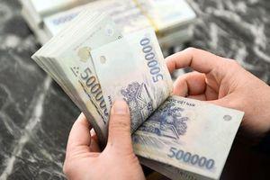 Nhà máy In tiền Quốc gia kinh doanh ra sao trước khi báo lỗ 11 tỷ?