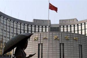 Trung Quốc chơi lớn tiếp tục hạ giá đồng nhân dân tệ