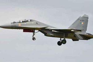 Vì sao Ấn Độ ngừng sản xuất Su-30MKI?
