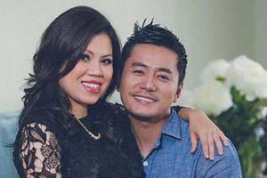 Trương Minh Cường và góc khuất hôn nhân sao Việt lấy vợ đại gia