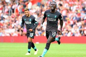 Man City bị VAR 'gieo sầu', Liverpool và Arsenal thắng trận thứ 2 liên tiếp