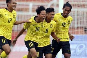 Xác định cặp đấu chung kết giải bóng đá U18 Đông Nam Á - Cúp Next Media 2019