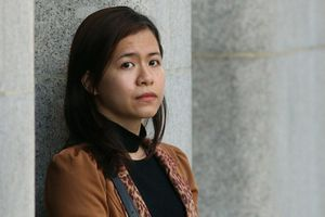 Anh tuyên án 6 năm tù đối với bảo mẫu người Việt
