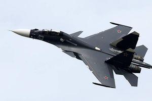 Cặp đôi vũ khí hủy diệt của Nga tung hỏa lực nghiền nát kẻ thù
