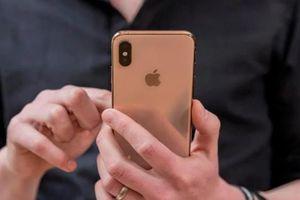 Cách chặn ứng dụng truy cập Bluetooth và định vị trên iOS 13, iPadOS 13
