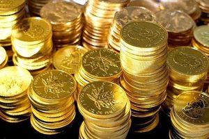 Giá vàng hôm nay 18/8 chưa vượt khỏi ngưỡng 42 triệu đồng/lượng, chờ cú bứt phá mới