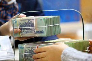 Việt Nam có tham gia 'cuộc đua' giảm lãi suất với FED?