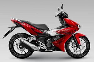 Honda Winner X giá rẻ, bán chạy trong tháng 7 - khiến Yamaha Exciter 150 2019 'suy sụp'