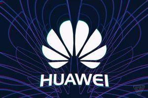 Huawei sắp có Map Kit thách thức sự thống trị của Google Maps