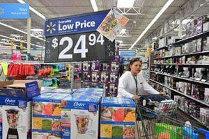 Fed: Tăng thuế nhập khẩu hàng hóa khiến giá cả tăng cao
