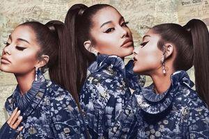 Fan hoang mang trước thông tin Ariana Grande có thể sẽ chuyển hướng trở thành nhạc sĩ thuần trong tương lai