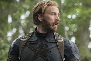 Avengers: Endgame và những sự thật chưa ai tiết lộ chỉ có trong bản phát hành digital (P1)