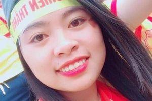 Nữ CĐV Nam Định tử vong trên đường về cổ vũ đội bóng quê hương do tai nạn giao thông