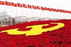 TP. Hà Nội: Sàng lọc đảng viên bỏ sinh hoạt đảng - Việc không thể không làm : Bài 2: Không để khó khăn thành lực cản