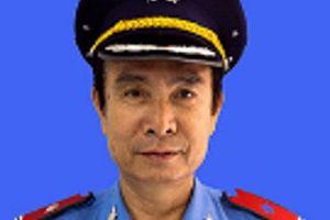Xin bỏ qua cho xe vi phạm, Phó chánh Thanh tra Sở GTVT bị kỷ luật