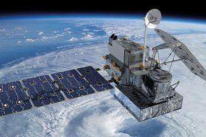 Nhật Bản phát triển hệ thống đánh chặn vệ tinh nước ngoài