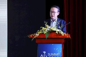 Việt Nam - Hàn Quốc có thể bắt tay hợp tác xây dựng thành phố thông minh và nhà máy thông minh