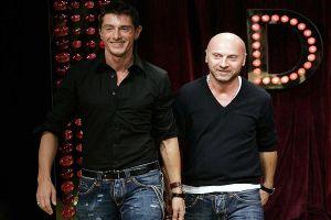 Bộ sưu tập Dolce & Gabbana tạo nên sự khác biệt từ khí chất