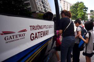 Cảnh sát lên tiếng về tin đồn tài xế vụ Gateway