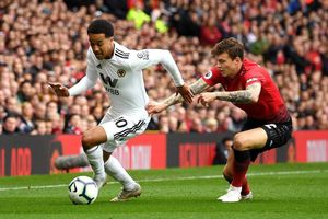 Nhận định Wolves – Man United: Khắc tinh của Quỷ đỏ