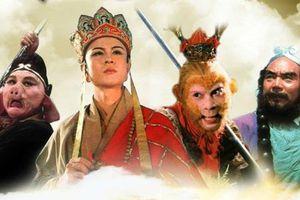 Tây Du Ký: Vì sao tên 3 vị đồ đệ của Đường Tăng đều có chữ 'ngộ'?