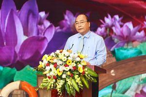 Giao lưu điển hình tiên tiến học tập và làm theo tư tưởng, đạo đức Hồ Chí Minh