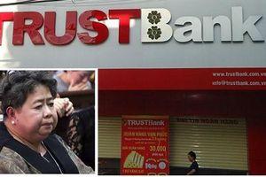 Đề nghị truy tố 'bà trùm' Hứa Thị Phấn chiếm đoạt hơn 1.300 tỷ đồng