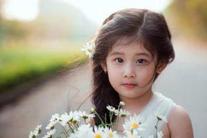 Mách bố mẹ cách đặt tên con gái sinh vào mùa thu, vừa nghe đã thấy ngập tràn yêu thương trân quý