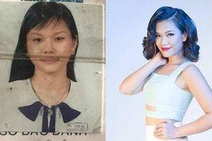 Quán quân Vietnam Idol Phương Vy từng thất bại trong cuộc thi hát 13 năm trước